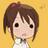 ゆきまこち (@yukimakochi)