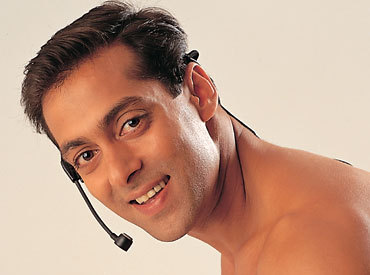 salmans profile Profile salman butt's career will forever be associated with the events at lord's in august 2010, when - as pakistan captain.