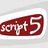 script5 Verlag