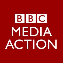 @bbcmediaaction