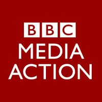 BBC Media Action (@bbcmediaaction) Twitter profile photo