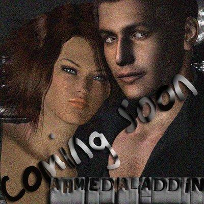 aladdin movie torrent