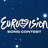 Eurovision ERT