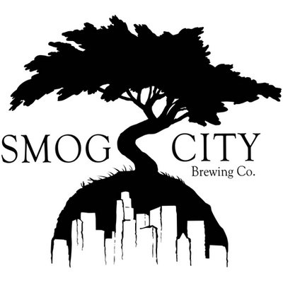 Image result for smog city brewing