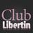 club_libertin