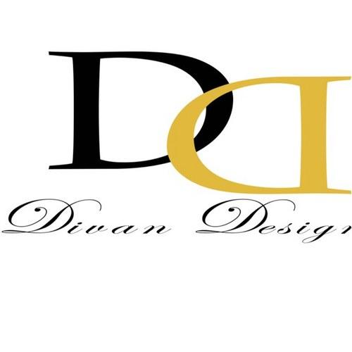 Divan design divandesigne twitter for Divan design