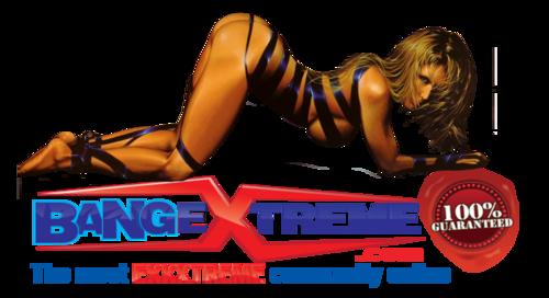 bangextreme