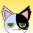 Sealion_mane avatar