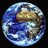 Climate News (@climatenews) Twitter profile photo