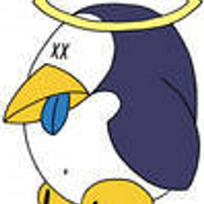 Penguin Shepherd | Social Profile