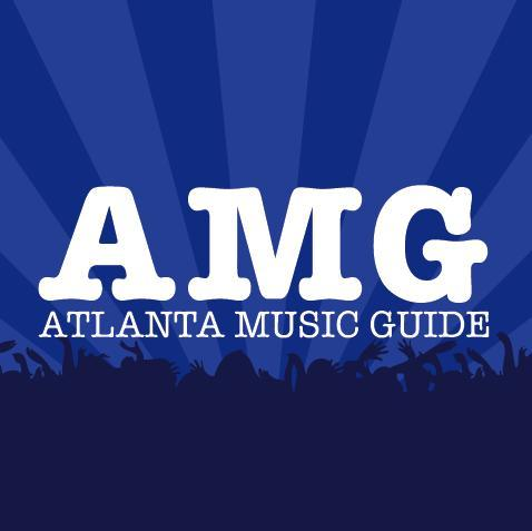 Atlanta Music Guide Social Profile