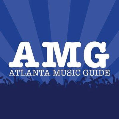 Atlanta Music Guide (@atlantamusic) | Twitter