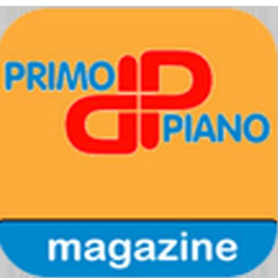 Primo piano team primopianoteam twitter for Unblocked piano