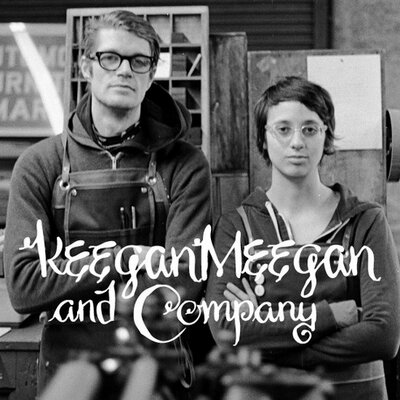KeeganMeegan & Co. | Social Profile