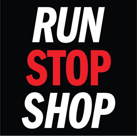 RunStopShopLogo