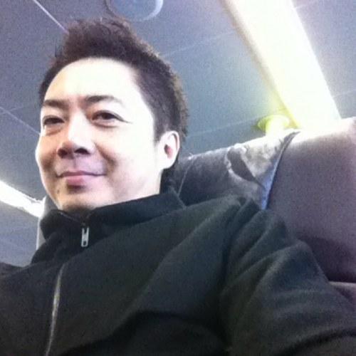 Kin Fung Leung Leungkinfung Twitter