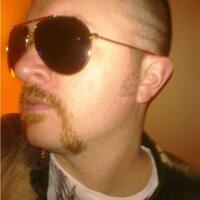 colton donegan ( @WBSLNGR ) Twitter Profile