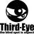 ThirdEye_Design