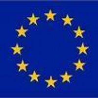 Europe Bookmark
