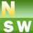 News SW(β)