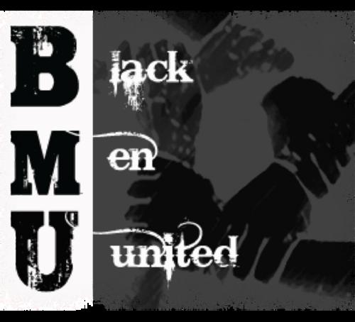 Black Men United (@Widener_BMU) | Twitter