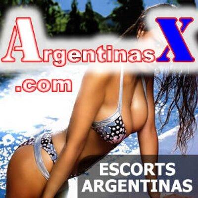 alle kvinner escort argentina