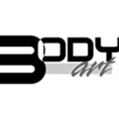 Body Art Piscine (@BodyArtvillage) | Twitter