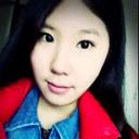 Ji-hyun Jung (@01099317884) Twitter