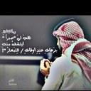 فيصل (@00f9oooool) Twitter