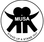 @MUSAsays