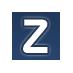 zonavirus