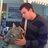 Kyle Grant - GrantMe_Success