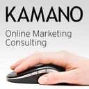 Kamano facebook reasonably small