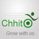@_chhito