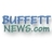buffettnews avatar