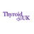 Thyroid UK