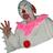 bunny59's avatar