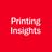Printing Insights