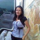 MARIELA QUINTERO (@2384Mariela) Twitter