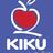 KIKU Apple profile