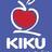 KIKU Apple profile