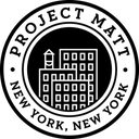 Project Matt (@ProjectMatt) Twitter