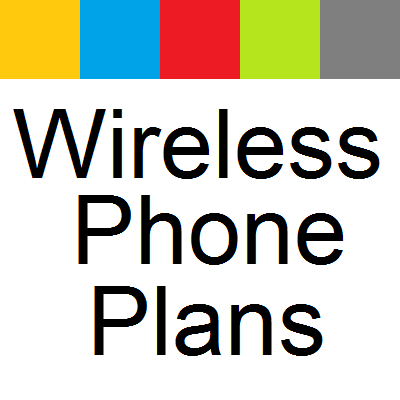 wireless phone providers are an oligopoly List of us cellular phone companies starting with letters a and b.