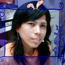 micaela casapia (@22milkala) Twitter