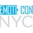 Emoti-Con NYC 🎮🤖🎙️🎨🛠️✊🏽