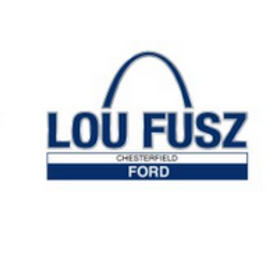 Lou Fusz Ford >> Lou Fusz Ford On Twitter All Autoawards Or Car Pass