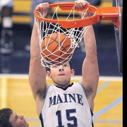 Alasdair Fraser Basketball Alasdair Fraser Bigali15