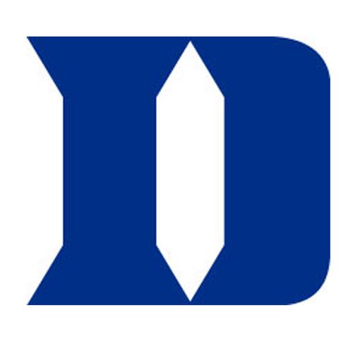 Duke Athletics HR (@DukeAthleticsHR) | Twitter