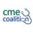CME Coalition