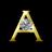 Arcaton